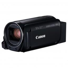 Canon LEGRIA HF R806,abidjan,dakar,bamako,ouagadougou,conakry