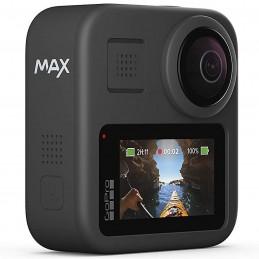 GoPro MAX voomstore.ci