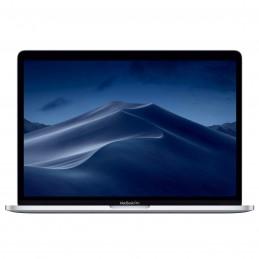 "Apple MacBook Pro (2019) 13"" avec Touch Bar Argent (MV992FN/A) voomstore.ci"