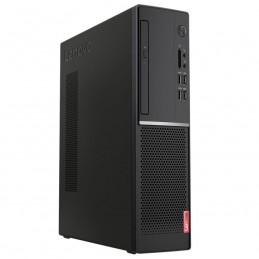 Lenovo ThinkCentre V520S Compact (10NM0020FR)