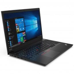 Lenovo ThinkPad E15 (20RD001FFR)