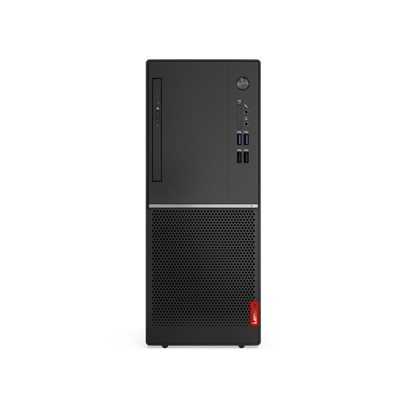 Lenovo ThinkCentre V520-15IKL Tour (10NK0021FR)