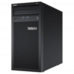 Lenovo ThinkSystem ST50 (7Y48A007EA),abidjan