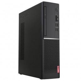 Lenovo ThinkCentre V520S Compact (10NM0064FR)
