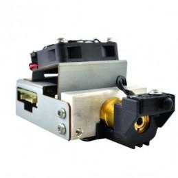 XYZprinting Laser Engraver