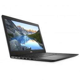 Dell Inspiron 15 3593 (3593-6588)