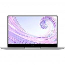 Huawei MateBook D 14 2020 (53010TVR)