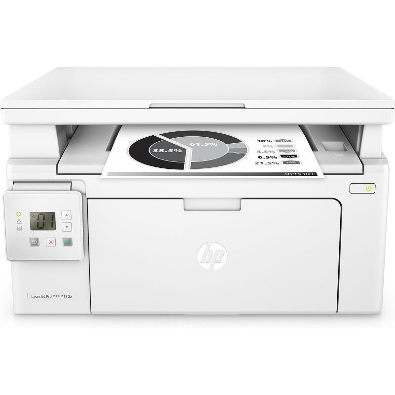 HP LaserJet Pro M130a,abidjan,dakar,bamako,ouagadougou,conakry