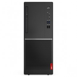 Lenovo ThinkCentre V520-15IKL Tour (10NK0023FR)