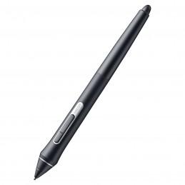 Wacom Pro Pen 2,abidjan