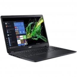 Acer Aspire 3 A315-54K-387D