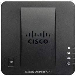 Cisco SPA232D