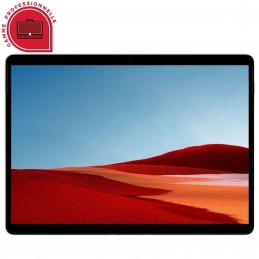 Microsoft Surface Pro X for Business - Noir