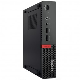 Lenovo ThinkCentre M710q Tiny (10MR000TFR)