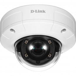 D-Link DCS-4605EV