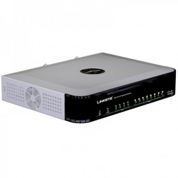 Cisco SPA8000