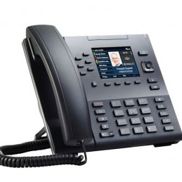 Aastra Mitel 6867i Reconditionné