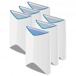 Netgear Orbi Pro Pack routeur + 5 satellites (SRK60B06-100EUS)