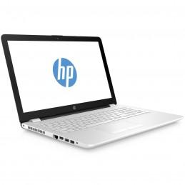 HP 15-bs047nf