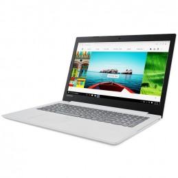 Lenovo IdeaPad 320-15ISK Blanc (80XH006PFR)