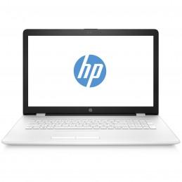 HP 17-bs051nf