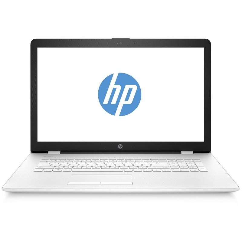 HP 17-bs051nf,abidjan