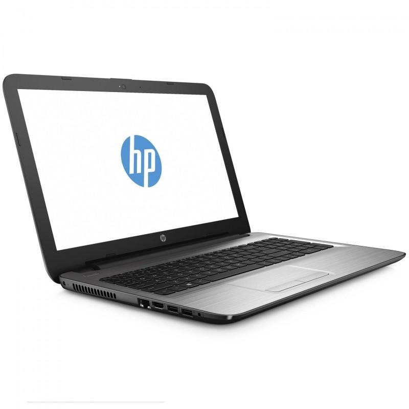 HP 250 G5 (W4N09EA),abidjan