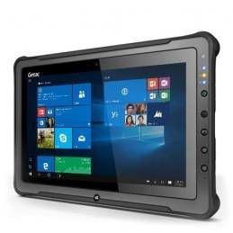 Tablette Durcie Getac F110 4G Et GPS
