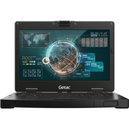 Getac S410 G2