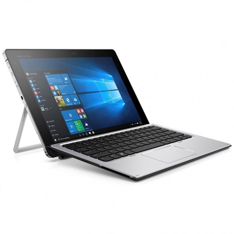 HP Elite x2 1012 G1 (L5H17EA)