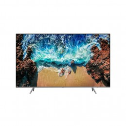 SAMSUNG LED SMART TV 82″ ULTRA HD – UA82NU8000KXLYLO