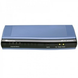 AudioCodes MediaPack MP-114-FXO-FXS