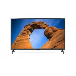 "LG TV -49""- Full HD- avec wi-fi 49LK54"