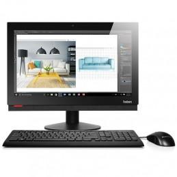 Lenovo ThinkCentre M810z (10NX000BFR)