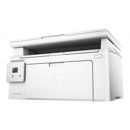 Hp Imprimante Multifonction LaserJet Pro MFP M130a - Blanc