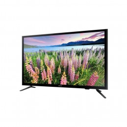 SAMSUNG LED TV 40″ FULL HD – UA40J5000AKXLY