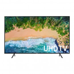 SAMSUNG LED SMART TV 82″ ULTRA HD – UA82NU8000KXLY