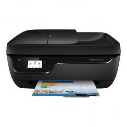 HP DeskJet- WI FI Ink,abidjan