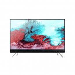SAMSUNG LED TV 49'' FULL HD – UA49K5100BKXLY