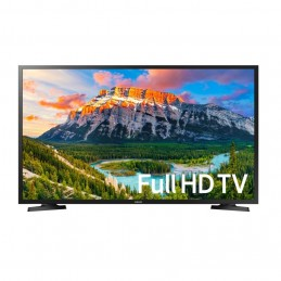 SAMSUNG LED TV 49'' FULL HD- SATELLITE – UA49N5000AUXLY
