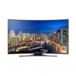 SAMSUNG LED SMART TV 55'' ULTRA HD INCURVÉE – UE55HU7200SXXC