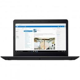 Lenovo ThinkPad E470 (20H1003DFR)