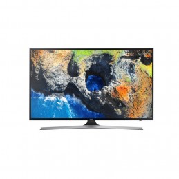 SAMSUNG LED SMART TV 55″ ULTRA HD 4K – UA55MU7000KXLY