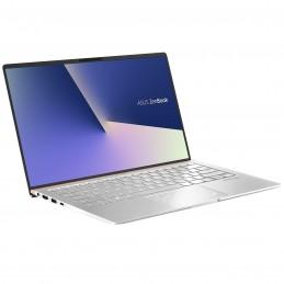 ASUS Zenbook 14 UX433FAC-A5183R Argent