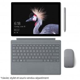 Microsoft Surface Pro - Intel Core m3 - 4 Go - 128 Go