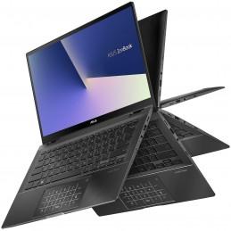 ASUS Zenbook Flip 14 UX463FA-AI013R avec NumberPad