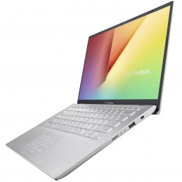 ASUS Vivobook S14 S412DA-EK185T avec NumberPad