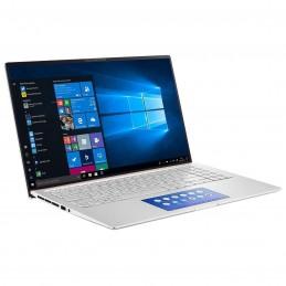 ASUS Zenbook 15 UX534FAC-A8045R avec ScreenPad