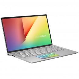 ASUS Vivobook S15 S532FA-BQ142T