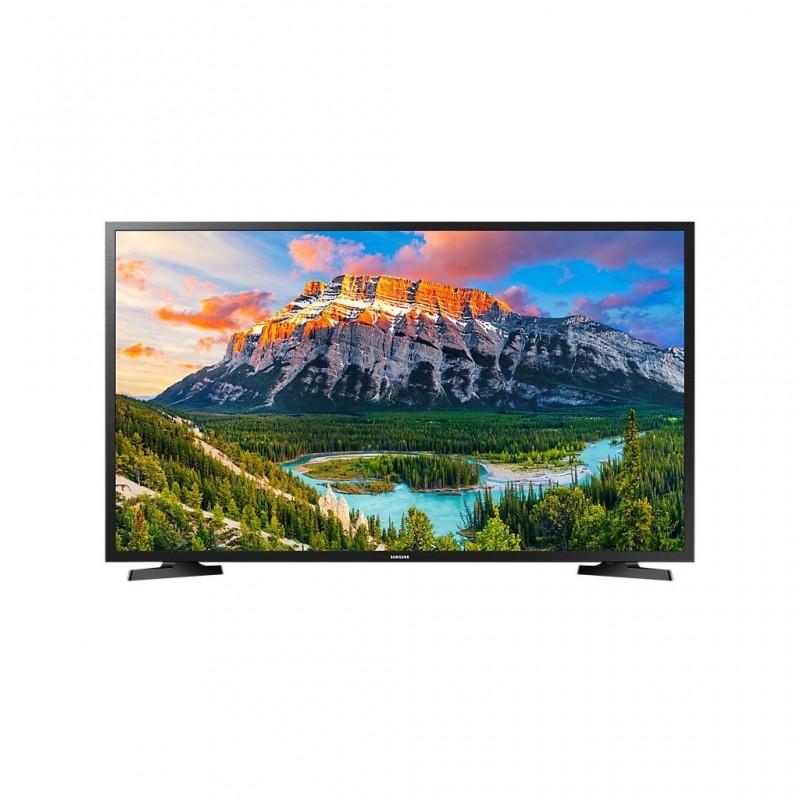 SAMSUNG LED TV 43'' FULL HD – UA43N5000AUXLY